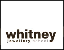 Whitney Jewellery School